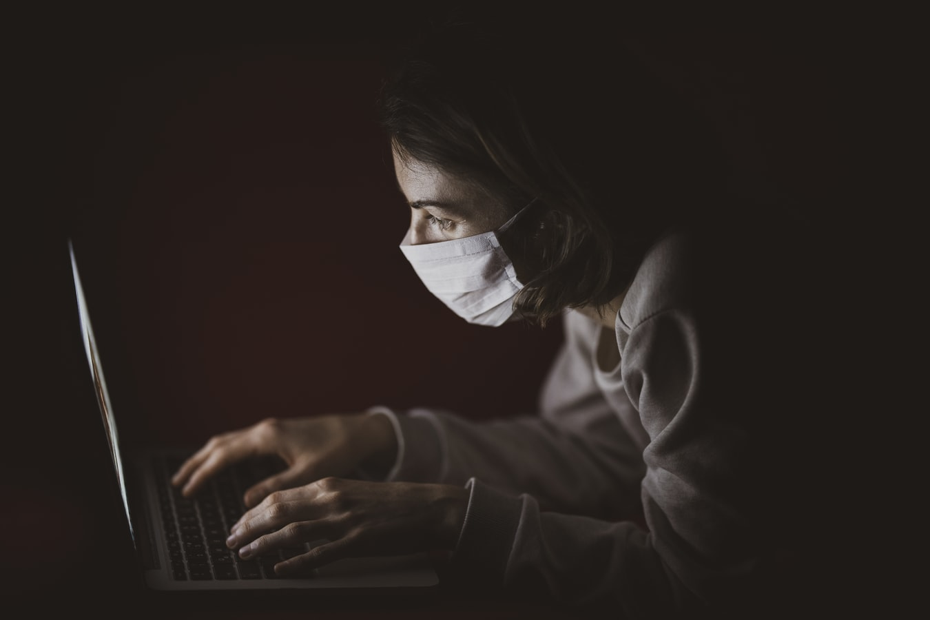 Pandemic And Your Business